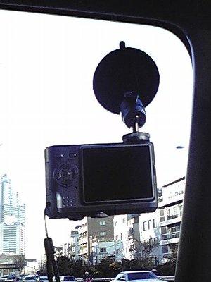 車載動画ハマ2.jpg