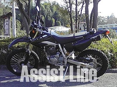 バイクレンタカーxr250-2b.jpg