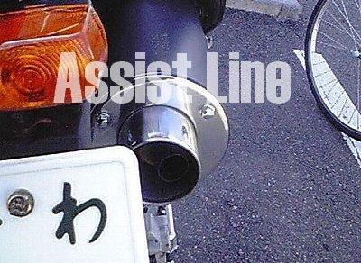 バイクレンタカーxr250-3.jpg