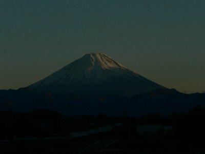富士山090113中央自動車道.jpg